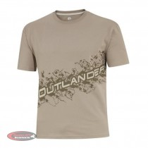 Koszulka Męska Can-Am Outlander Rozmiar L 2862910902
