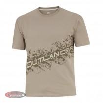 Koszulka Męska Can-Am Outlander Rozmiar M 2862910602