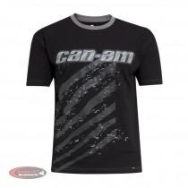 Koszulka Męska Can-Am Rozmiar XL 2862931290
