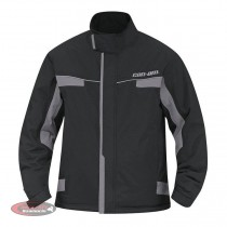 Kurtka Męska Zimowa Can-Am Winter Recreational Jacket Rozmiar XLT 2865421390
