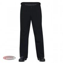 Spodnie Can Am Technical Ponto roz,38 4414274190