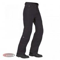 Spodnie męskie CAN AM DC SERIES roz36 4415094090
