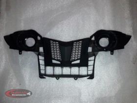 Yamaha Grizzly 450 gril lamp 37S-F8309-00-00