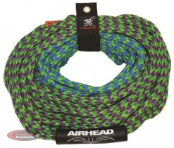 Lina do holowania AIRHEAD 2 SECTION TOW ROPE 27-1206