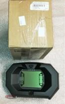 Can-Am Outlander Licznik 710003103, 710002696, 710002991