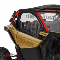 Can-Am Maverick X3 Szyby w Drzwi 715003752