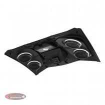 Can-Am Maverick X3 Dach z Systemem Audio 715004900