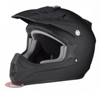 Kask Can-Am X-1 Cross Helmet Rozmiar S 4479420493