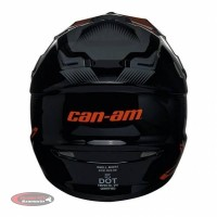 kask-can-am- (1)