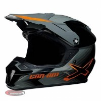kask-can-am-