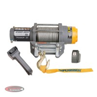 Wyciągarka Can-Am Superwinch Tera 45 715002838 710004818