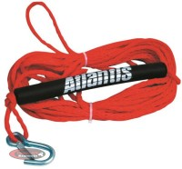 Lina do holowania ATLANTIS TOW ROPE 27-1203