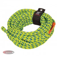 Lina do holowania Airhead Safety Tube Ropes VDF-AHTR0-4S-17
