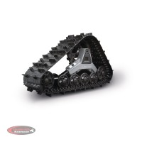 Can-Am Outlander Renegade Gąsienice Apache 360 715005240