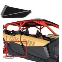 Can-Am Maverick MAX X3  Dopinki Drzwi 715003751