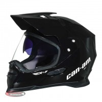 Kask Can-Am EX-2 Enduro   Rom.M 4484660694