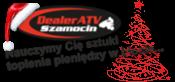 Dealer ATV Szamocin